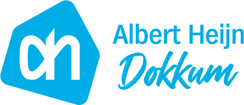 Albert Heijn Dokkum